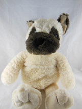 """Aroma Home Puppy Dog with Pocket No insert 16"""" - $10.88"""