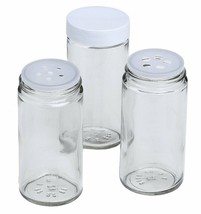 16 pcs Spice Bottles Container Jar Holder Keeper Storage Organizer Set NEW - $64.40