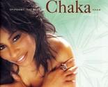 Chaka thumb155 crop