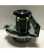 Durham J238-150-1571 Draft Inducer Blower Motor HC21ZE117 used FREE ship... - $46.75