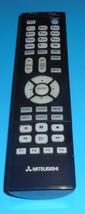 Dsc00238 thumb200