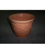 Haeger No 1, U.S.A.  Vase Planter - $16.00