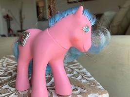 "My Little Pony G1Vintage Princess Pony ""Primrose""  1987 - $13.50"