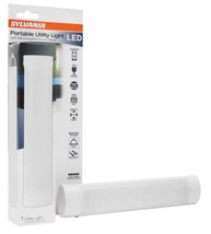 Sylvania Portable Utility LED Night Light with Rechargeable Power Bank - $39.97
