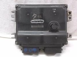 06-07 Mazda Miata M/T Engine Control MODULE/COMPUTER..ECU..ECM..PCM - $193.55