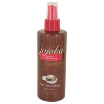 FGX-534177 Sweet Surrender Jojoba Butter Fragrance Mist Spray 8.4 Oz For... - $19.22