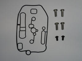 K/&L Intake Carburetor Carb Boot Joint Flange YZ450F WR450F YZ WR 450F 450 F