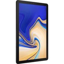 Samsung Galaxy Tab S4 SM-T830 Tablet - 10.5 - 4 GB RAM - 64 GB Storage - Android - $592.45