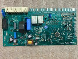 WHIRLPOOL Washer Electronic Control Board (4619 70221252 01) AAWCB-003 - $143.55