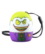 Joker Bluetooth Speaker Portable Wireless Small But Loud N Crystal Clear Mini Bl - $37.99