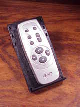 GPX Remote Control, no. C979 for CD player, used, cleaned and tested - $5.95