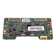 Samsung BN95-00571B Assy T Con