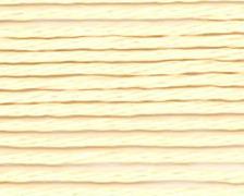 Light Tan (S739) DMC Satin Embroidery Floss 8.7 yd skein 100% rayon DMC
