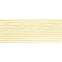 Light Tan (S739) DMC Satin Embroidery Floss 8.7 yd skein 100% rayon DMC - $1.00