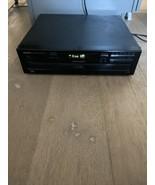 Onkyo DX-C330 CD Changer 6 Compact Disc Player Audiophile Oversampling C... - $89.99