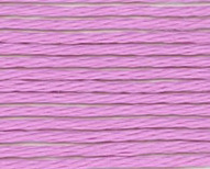 Violet (S553) DMC Satin Embroidery Floss 8.7 yd skein 100% rayon DMC