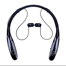 Bluetooth Headphones 14Hr Working Time, Truck Driver Bluetooth Headset, Wireless - $48.55