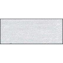 Snow White (S5200) DMC Satin Embroidery Floss 8.7 yd skein 100% rayon DMC - $1.00