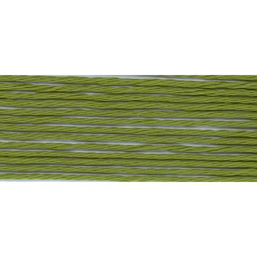 S469 avocado green