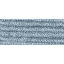 Pearl Gray (S415) DMC Satin Embroidery Floss 8.7 yd skein 100% rayon DMC - $1.00