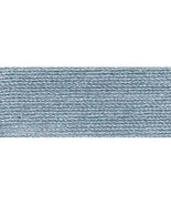 Pearl Gray (S415) DMC Satin Embroidery Floss 8.... - $1.00