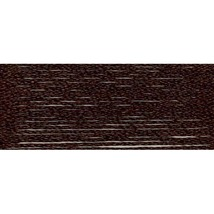 Coffee Bean (S3371) DMC Satin Embroidery Floss 8.7 yd skein 100% rayon DMC - $1.00