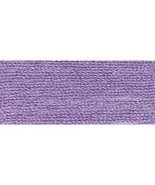 Iris (S211) DMC Satin Embroidery Floss 8.7 yd s... - $1.00