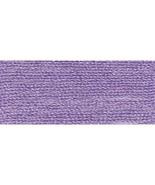 Iris (S211) DMC Satin Embroidery Floss 8.7 yd skein 100% rayon DMC - $1.00