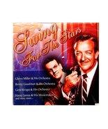 Swing for the Stars [Audio CD] Swing for the Stars - $3.71