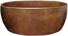 Double wall Copper Bathtub - $6,200.00