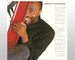 Bobby_mcferrin_-_simple_pleasures_thumb155_crop