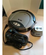 iRobot Roomba Vacuum Cleaner Rapid & Wall Charger Virtual Wall Unit FOR ... - $64.35