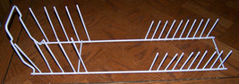 Bosch Dishwasher - LOWER RACK FRONT TINE INSERT - 00286931 - EUC - $24.99