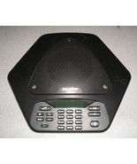 ClearOne Max 910-158-030 Max Wireless Conference Phone - No AC Adapter - $22.00