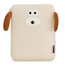Brunch Brother Puppy iPad Case Protective Cover Pouch Bag 11 inch Tablet Protect