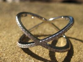 Haunted ring Balancing Healing Chi Amazing powerful magick - $77.77