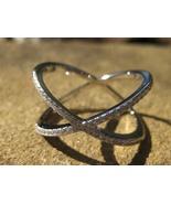 Haunted ring Balancing Healing Chi Amazing powerful magick - $62.22