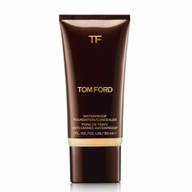 TOM FORD Waterproof Foundation Concealer BUFF 2.0 Full Coverage 1oz 30ml NeW BoX - $84.13