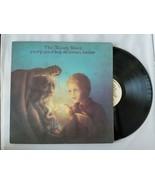 The Moody Blues Every Good Boy Deserves Favour Vinyl Record Vintage 1971... - $37.66
