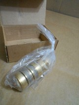 "Thermostatic Cartridge For Moen 130156 3/4"" Inch Shower Valves Solace Mo... - $84.14"