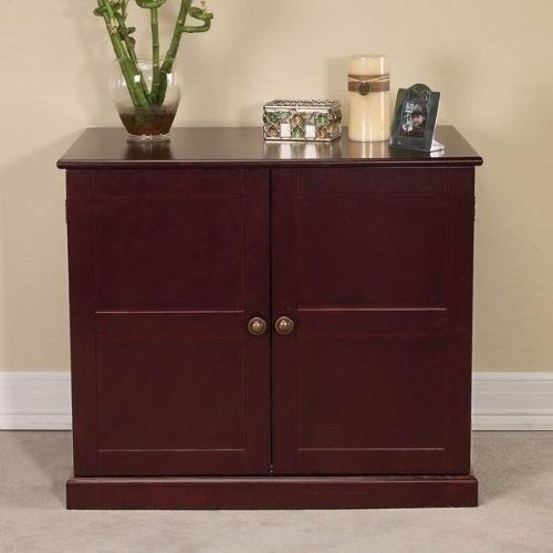 Cat Litter Box Cabinet Furniture Table And 50 Similar Items