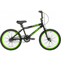 "Kent 20"" High Roller BMX/Freestyle Bike  - $399.99"