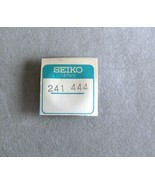 Fourth weel & pinion Seiko 8522A reference 241444 - $4.95