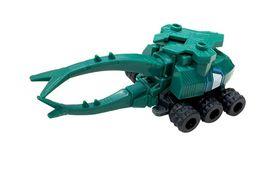 Bugsbot Ignition Basic B-09 Battle Centaurus Action Figure Battling Bug Toy image 3