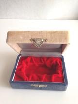 Vintage Kaligar Telephoto Box Only  - $8.79