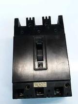 Westinghouse E-7819  3pole Circuit Breaker 480 VAC  - $28.50