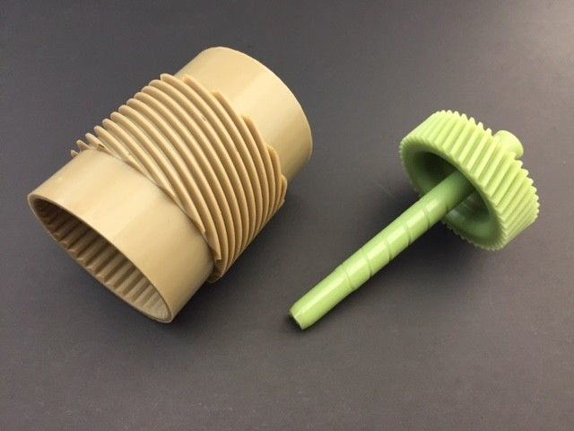 15 Drive Tooth and 45 Tooth Driven and similar items