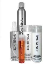 Jon Renau Human Hair Care Kit - $92.95