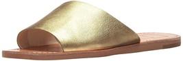 Dolce Vita Women's Cato Slide Sandal - $34.58+