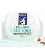 Mendota Anti-Dandruff Dead Sea Scrub itch relief fresh coat dogs/cats 8o... - $21.55